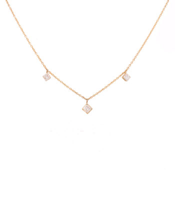diamond_drop_necklace2